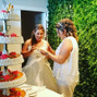 La boda de Maria Muñoz Macias y Malibú Beach Bar 9