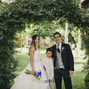 La boda de Vanessa Afonso Novo y Pilar Blanco Ceremonias 28