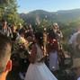 La boda de Pili y Masía El Folló 25