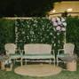 La boda de Inma y Weddings With Love 11