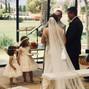 La boda de Alicia y Huerto de Santa Maria 11