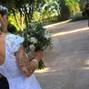 La boda de Lidia Ruiz Partida y El Rincón de Ibiza 7