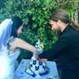 La boda de Carmen España López y Dulce Silvita 29