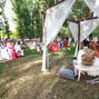 La boda de Sara Fresco y Toni Marin Photography 21