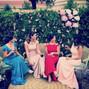 La boda de Inma y Weddings With Love 13