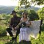 La boda de Lidia Ruiz Partida y El Rincón de Ibiza 8