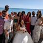 La boda de Maria Muñoz Macias y Malibú Beach Bar 11