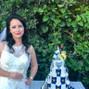 La boda de Carmen España López y Dulce Silvita 30