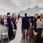 La boda de Ana Maria González y Hacienda las Fuentes 26