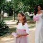 La boda de Inma y Weddings With Love 16