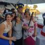La boda de Maria Muñoz Macias y Malibú Beach Bar 12