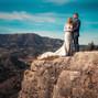 La boda de Tamara y Isaías Mena Photography 56
