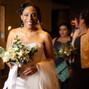 La boda de Brooke Wise y La Caja de Maquillaje by Bronze Beauty 10