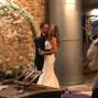 La boda de Cristina Martinez Castillo y Moli Nou 22