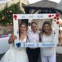 La boda de Maria Muñoz Macias y Malibú Beach Bar 13