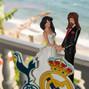 La boda de Carmen España López y Dulce Silvita 32