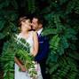 La boda de Marta y Sergio Arnés 38