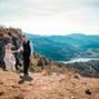 La boda de Tamara y Isaías Mena Photography 57