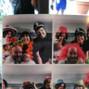 La boda de Maria Jesus Garcia Diaz y Party caravan 4