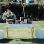 La boda de Ana Maria González y Hacienda las Fuentes 28