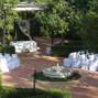 La boda de Ana Ruiz y Ad Hoc Parque 2