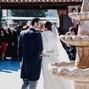 La boda de Ana Maria González y Hacienda las Fuentes 30