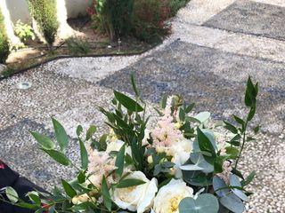 Floristería Armiflor 1