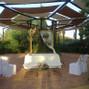 La boda de Ana Ruiz y Ad Hoc Parque 3