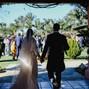 La boda de Ana Maria González y Hacienda las Fuentes 31