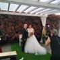 La boda de Isabel Rendueles y Pilar Montero Fotografía 4
