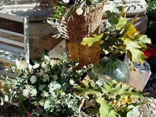 Floristería Armiflor 2