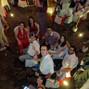 La boda de Maria Muñoz Macias y Malibú Beach Bar 16
