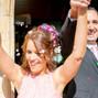 La boda de Evana Vizcarra Vázquez y San Agustin Photography 3