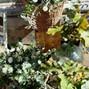 Floristería Armiflor 7