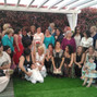 La boda de Isabel Rendueles y Pilar Montero Fotografía 5