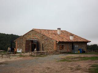 Torre de Casanova 1