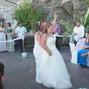 La boda de Maria Muñoz Macias y Malibú Beach Bar 17