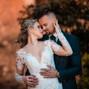 La boda de Tamara y Isaías Mena Photography 62