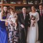 La boda de Vanessa Leon chito y Mas Visual 9
