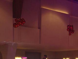 Hotel Ciutat de Granollers 5