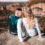 La boda de Tamara y Isaías Mena Photography 63