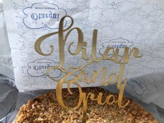 I love paella 5