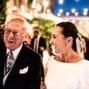La boda de Cristina Secades y Inma del Valle fotografía 15