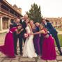 La boda de Célia Célycha y Pilar Fresno 28