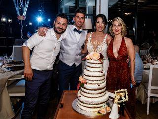 Martina Sweet Cakes 2