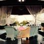 La boda de Sheila Cabrera Bayona y Hotel La Cumbre 6