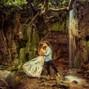 La boda de Lidia y Bodasdream 27