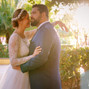 La boda de Ana Belén y Lourdes Gamero 8