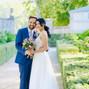 La boda de Massiel y Zarabanda 6