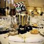 La boda de Sheila Cabrera Bayona y Hotel La Cumbre 7